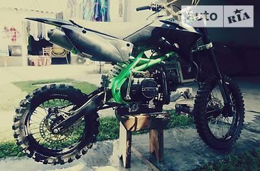 Viper 125   2014