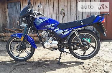 Viper 125  2010