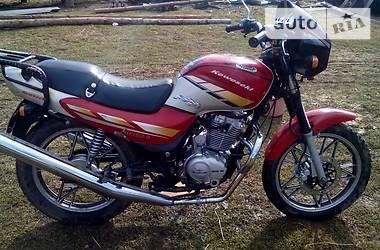Viper 150  2010