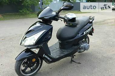 Viper 150  2012