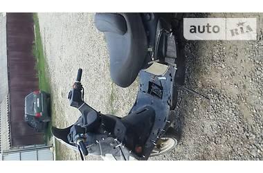Viper 150 f1 2007