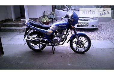 Viper 150  2009