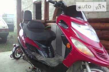Viper 150 150 2006