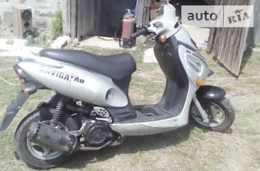 Viper Active  2010