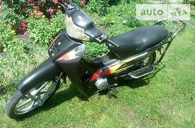 Viper Active  2012