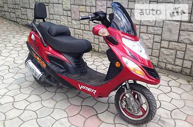 Viper F150  2011