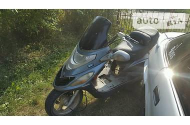 Viper F150  2007