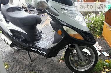 Viper F150  2012