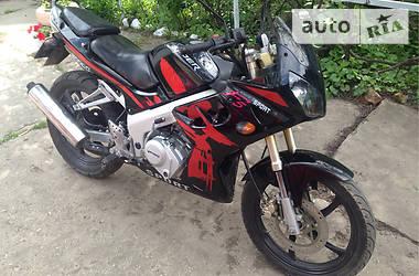 Viper F50  2012