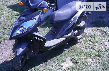 Viper Matrix  2009