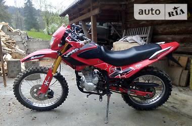 Viper MX  2013