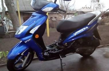 Viper MX  2010