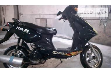 Viper R1  2008