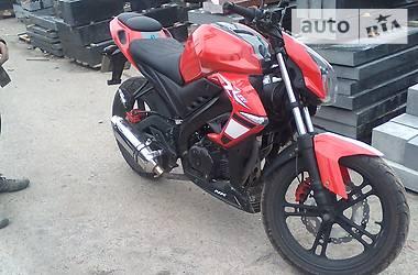 Viper R1 viper r1nk 2014