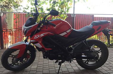 Viper R1  2014