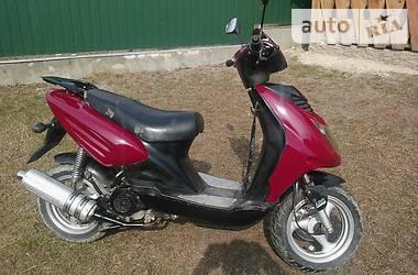 Viper R3  2008
