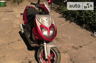 Viper R3  2007