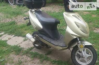 Viper R3  2010