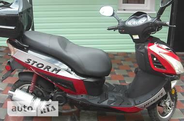 Viper Storm  2012
