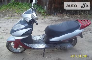 Viper Storm  2007