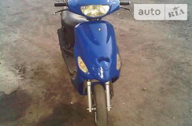 Viper Super Wind  2000