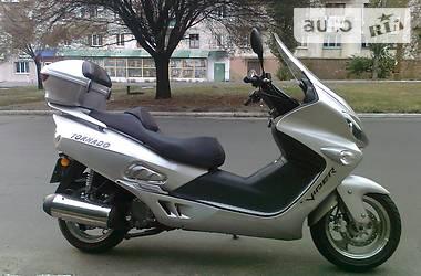 Viper Tornado 250 2010