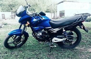 Viper V150A  2014