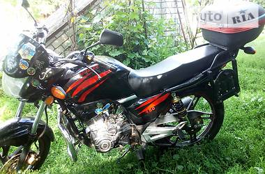 Viper V150A  2015