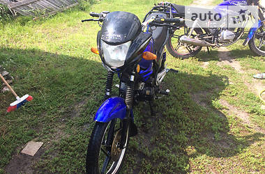 Viper V150A  2011
