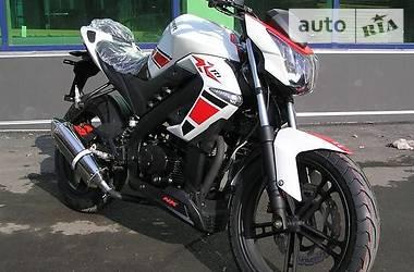 Viper V 250-R1 NK 2016
