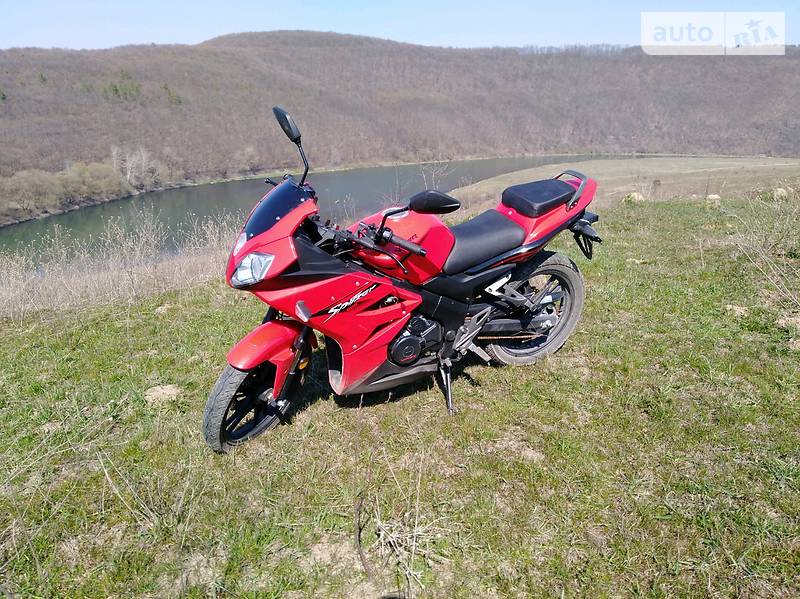 Viper VM 200-10