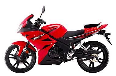 Viper VM 200-10 2016