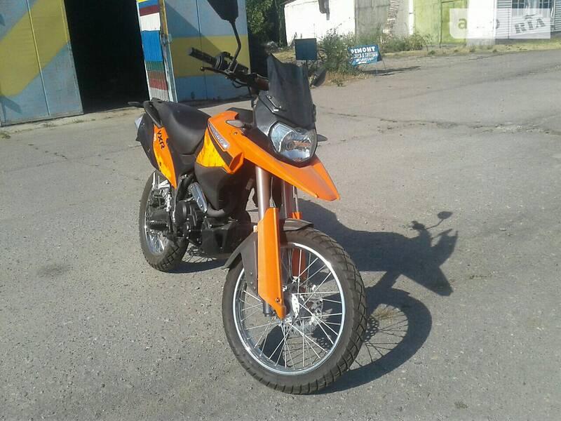 Viper VXR