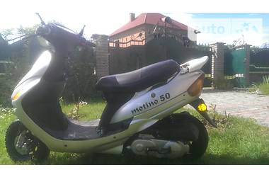 Viper Wind  2002