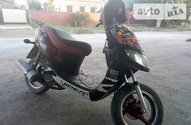 Viper Zip r3i 2011