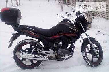 Viper ZS  2013