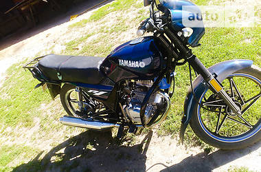 Viper ZS  2011