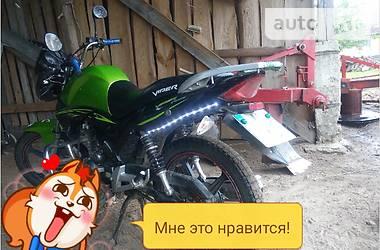 Viper ZS  2014