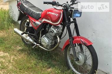 Viper ZS  2007