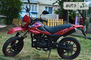 Viper ZS zs200gy-2c 2014