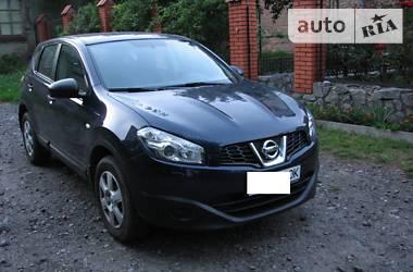 Цены Nissan Внедорожник / Кроссовер в Киеве