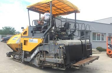 Vogele Super 1800-1 2004