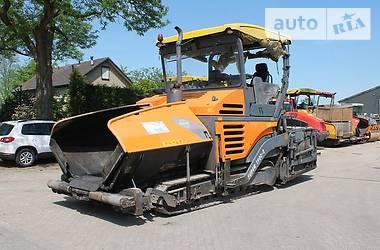 Vogele Super 1900-2 2009