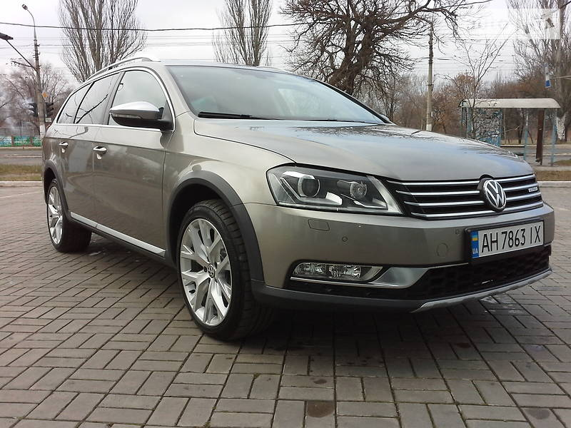Volkswagen Carat