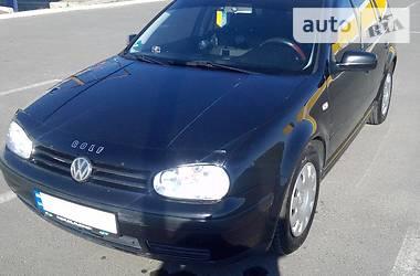 Авто риа дать объявление продажи авто бесплатно фольксваген пассат сс с пробегом в москве частные объявления