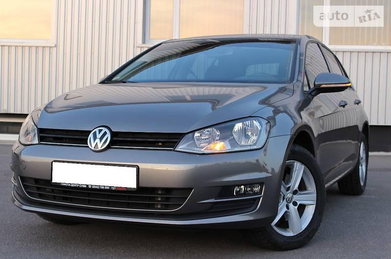 Volkswagen r32jpg w:en:public domain