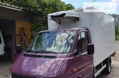 Volkswagen LT груз. lt 46 2004