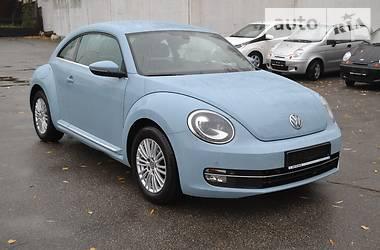 Продажа авто частные объявления, volkswagen new beetle, поддержанные авто дать бесплатное объявление интернете москве