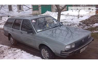 Продаж   в Україні