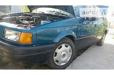 Volkswagen Passat B3  1994